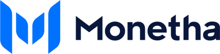 Monetha Demo Shop